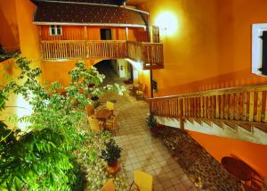 Hostales Baratos - Rooms & Apartments Šilak