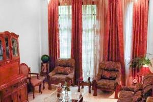Room in a BnB in Gurgaon, by GuestHouser 8233, Case vacanze  Gurgaon - big - 9