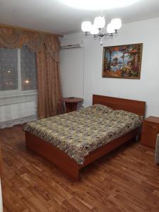 Апартаменты У моря, Новороссийск