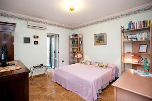 Casa 12 B&B - AbcAlberghi.com