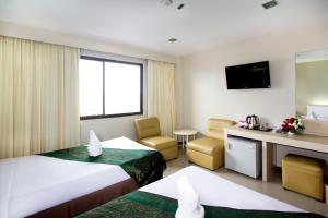 obrázek - Hatyai Rama Hotel