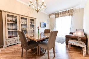 Marconi 47 Suite -Flat in Bo - AbcAlberghi.com
