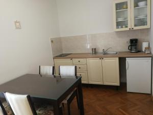 Apartment Violeta 1