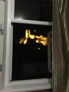 obrázek - Castle