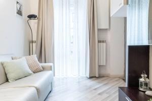 ALTIDO Submarine's Apartment - AbcAlberghi.com