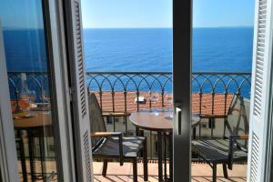 Hotel La Perouse (13 of 63)