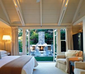 Huka Lodge (29 of 45)