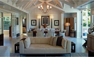 Huka Lodge (40 of 45)