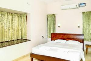 Homestay with homely comforts in Coimbatore, by GuestHouser 39295 - Irugūr