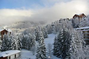 Relais Des Alpes - Hotel - Sauze d'Oulx