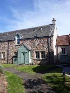 obrázek - Tigh Eilidh Cottage