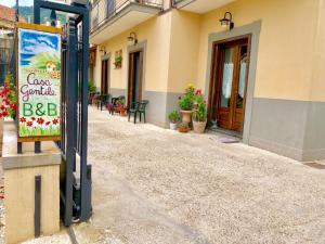 Casa Gentile - AbcAlberghi.com