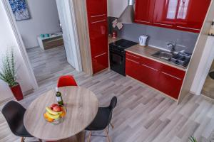 Rifree City Apartment., 51000 Rijeka