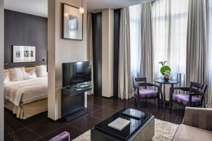 Baglioni Hotel London (38 of 65)