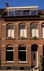 B&B Het Venloos Plekje - فيلدين