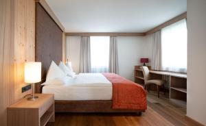 Adler Spa Resort Dolomiti (2 of 65)