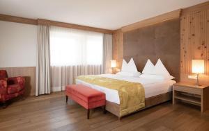 Adler Spa Resort Dolomiti (10 of 65)