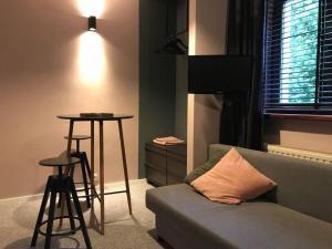 Apartamenty Beliny 18