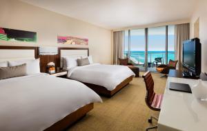 Eden Roc Miami Beach Hotel (40 of 56)