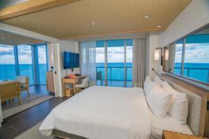 Eden Roc Miami Beach Hotel (24 of 55)