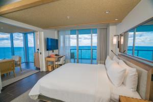 Eden Roc Miami Beach Hotel (6 of 56)