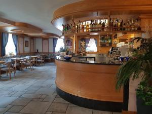 Pier Hotel - Andalo