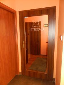 Pokoje Integro