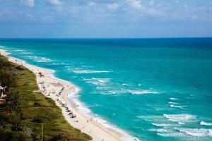 Eden Roc Miami Beach Hotel (5 of 56)