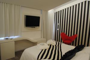 Hotel Borgo Pantano (18 of 89)