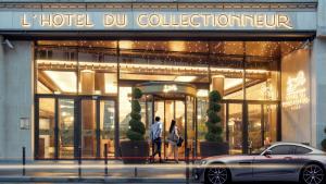 L'Hotel du Collectionneur (2 of 82)