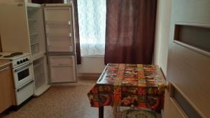 Apartamienty v ZhD raione, Apartmány  Ulan-Ude - big - 6