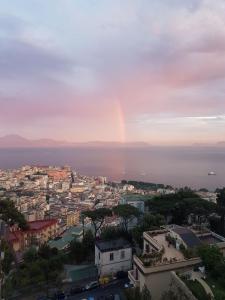 Bed in Naples - AbcAlberghi.com