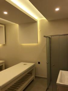 Konak Seaside Resort, Apartmanok  Alanya - big - 130