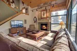 Ski Tip Ranch 8739 - Hotel - Dillon