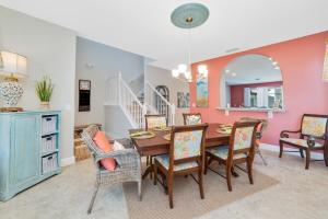 Luxury Pool Homes @ Solterra - Game Rooms, Lazy River & More - Close to Disney - Davenport