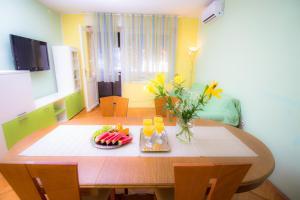 Apartment Juric - Donje Polje
