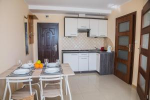 Family Homes - Apartamenty Familijne