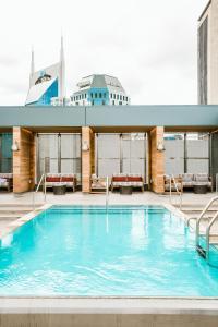 Bobby Hotel (39 of 42)