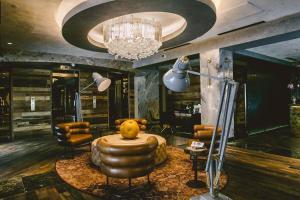 Bobby Hotel (23 of 42)