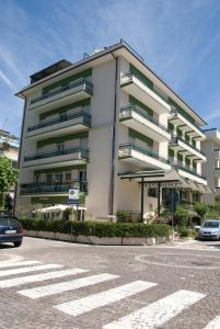 Hotel Viscount - AbcAlberghi.com