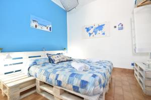 Marea Rooms - AbcAlberghi.com