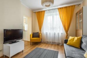 obrázek - Mieszkanie w centrum Gdyni
