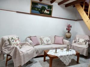 obrázek - Marilena's House
