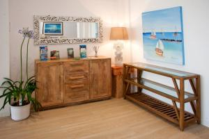 Sunrise Residence - AbcAlberghi.com