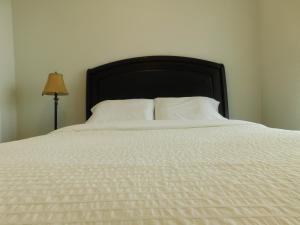 Regal Suites, Apartments  Calgary - big - 42