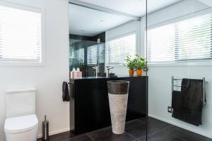 obrázek - Black Luxury Lodge