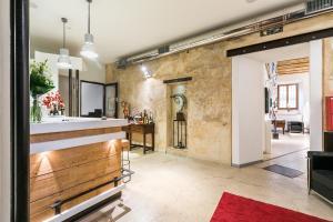 Hotel La Rovere - AbcAlberghi.com