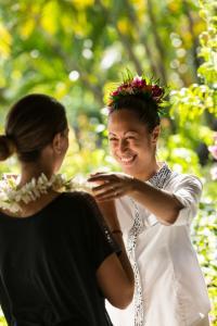 Conrad Bora Bora Nui (32 of 118)
