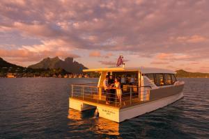 Conrad Bora Bora Nui (34 of 118)