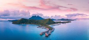 Conrad Bora Bora Nui (39 of 118)